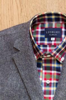 ledbury-14