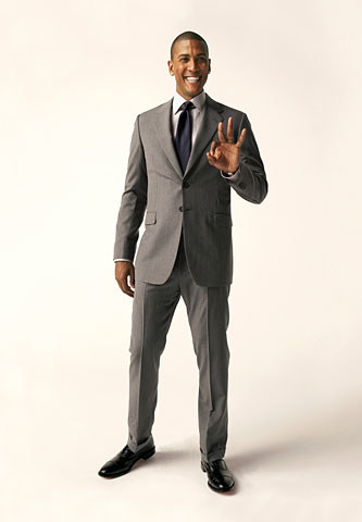 tall guy suit How to Buy a Suit (or Sport Coat) That Actually Fits