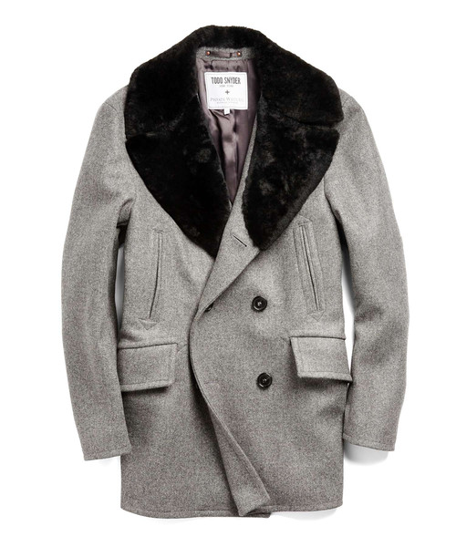 peacoat_toddsnyder