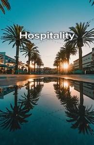 Hospitality-wTitle