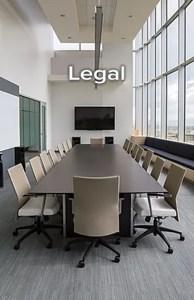 Legal-wTitle