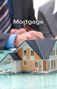 Mortgage-wTitle