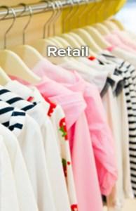 Retail-wTitle
