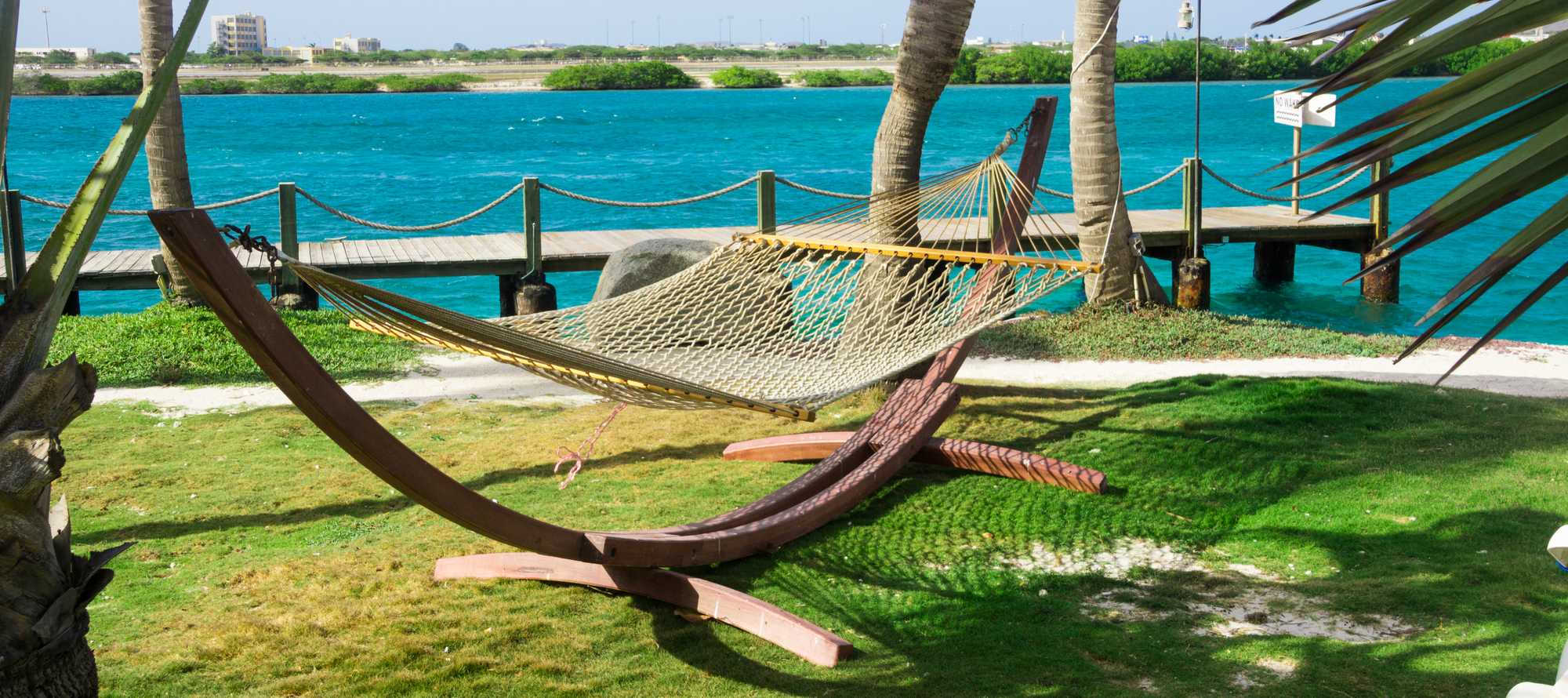 Looking For The Best Hammock Stand On The Market