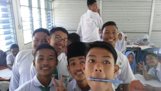anak-murid-cikgu-lutffi-ariffin-2016