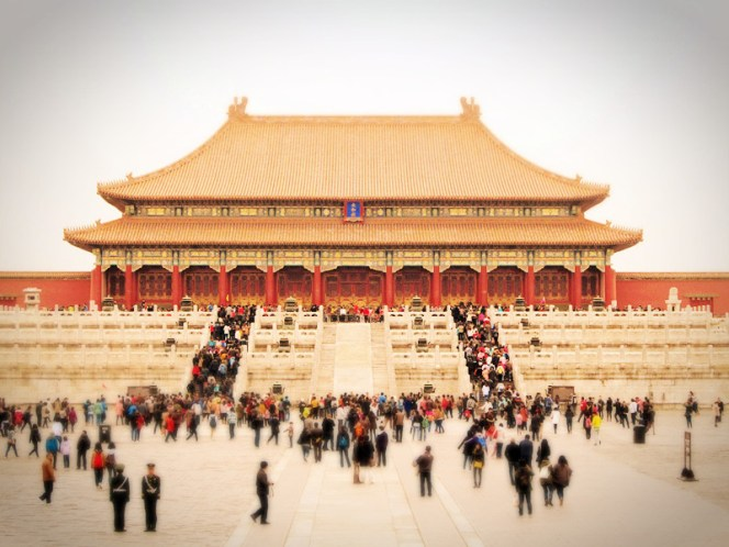 %e5%8c%97%e4%ba%ac%e7%b4%ab%e7%a6%81%e5%9f%8e-forbidden-city-china
