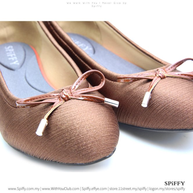 fashion-malaysia-kuala-lumpur-doll-shoes-spiffy-brand-ct3199016-dark-brown-colour-shoe-ladies-lady-leather-high-heels-shoes-comfort-wedges-sandal-%e5%a8%83%e5%a8%83%e9%9e%8b%e5%ad%90-shoes-online-shop