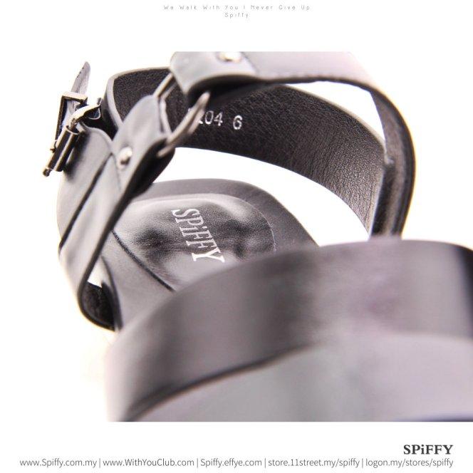 fashion-malaysia-kuala-lumpur-sandal-shoes-%e6%8b%96%e9%9e%8b-spiffy-brand-ct3204010-black-colour-shoe-ladies-lady-leather-high-heels-shoes-comfort-wedges-sandal-%e5%a8%83%e5%a8%83%e9%9e%8b%e5%ad%90-s