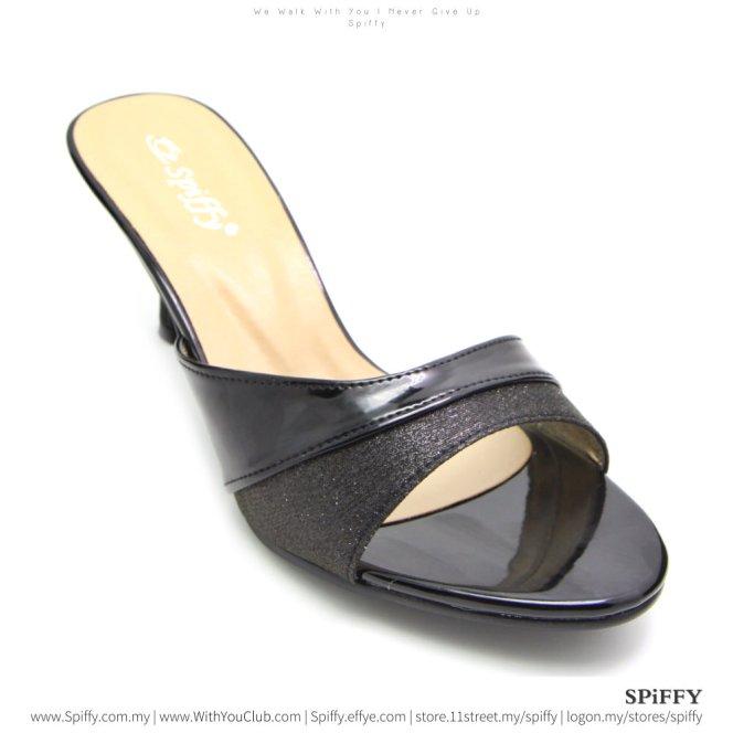fashion-malaysia-kuala-lumpur-sandal-shoes-%e9%ab%98%e8%b7%9f%e9%9e%8b-high-heels-spiffy-brand-ysm1698010-black-colour-shoe-ladies-lady-leather-high-heels-shoes-comfort-wedges-sandal-%e5%a8%83