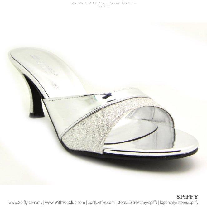 fashion-malaysia-kuala-lumpur-sandal-shoes-%e9%ab%98%e8%b7%9f%e9%9e%8b-high-heels-spiffy-brand-ysm1698023-silver-colour-shoe-ladies-lady-leather-high-heels-shoes-comfort-wedges-sandal-%e5%a8%83