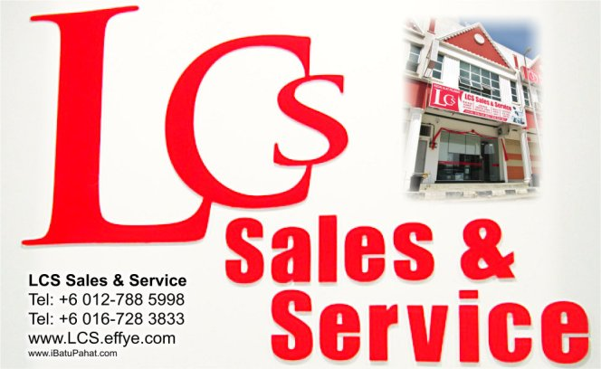 lcs-sales-and-services-batu-pahat-bp-johor-malaysia-cctv-alarm-security-system-autogate-cash-register-safe-copier-electromagnetic-doorlock-sales-service-technician-office-equipment-pic-01