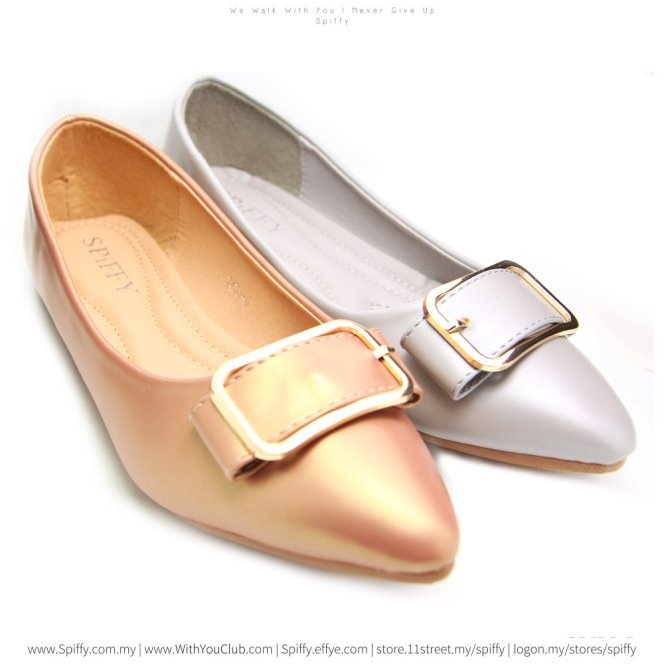fashion-modern-malaysia-kuala-lumpur-shoes-doll-%e5%a8%83%e5%a8%83%e9%9e%8b-spiffy-brand-ct3433-mix-colour-shoe-ladies-lady-leather-high-heels-shoes-comfort-wedges-sandal-%e5%a8%83%e5%a8%83%e9%9e%8b