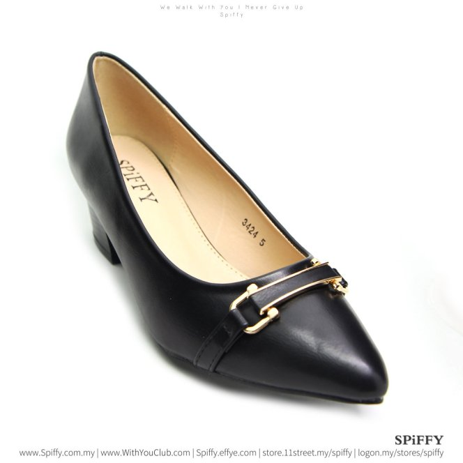 fashion-modern-malaysia-kuala-lumpur-shoes-high-heels-%e9%ab%98%e8%b7%9f%e9%9e%8b-spiffy-brand-ct3424010-black-colour-shoe-ladies-lady-leather-high-heels-shoes-comfort-wedges-sandal-%e9%9e%8b%e5%ad%90