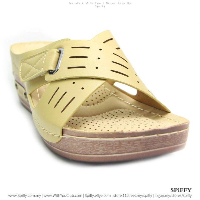 fashion-modern-malaysia-kuala-lumpur-shoes-sandals-%e4%bc%91%e9%97%b2%e9%9e%8b-spiffy-brand-ct3408088-apricot-colour-shoe-ladies-lady-leather-high-heels-shoes-comfort-wedges-sandal-%e5%a8%83%e5%a8%83