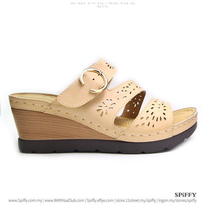 fashion-modern-malaysia-kuala-lumpur-shoes-sandals-%e5%87%89%e9%9e%8b-spiffy-brand-ct3401088-apricot-colour-shoe-ladies-lady-leather-high-heels-shoes-comfort-wedges-sandal-%e5%a8%83%e5%a8%83%e9%9e%8b