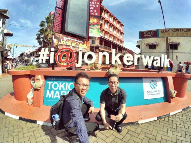 melaka-malacca-malaysia-jonker-walk-jonker-street-travel-raymond-ong-alfred-law-alfred-genesis-%e9%a9%ac%e5%85%ad%e7%94%b2%e6%97%85%e6%b8%b8-a01