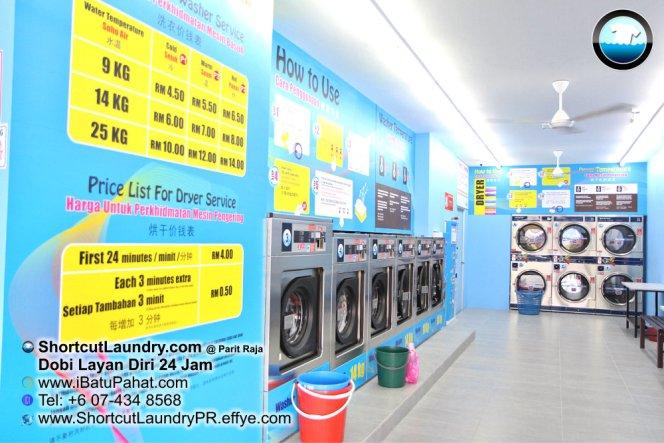 shortcut-laundry-parit-raja-laundry-24-hours-self-service-laundry-parit-raja-dobi-layan-diri-24-jam-%e5%b7%b4%e5%8a%9b%e6%8b%89%e6%83%b9%e8%87%aa%e5%8a%a9%e6%b4%97%e8%a1%a3%e5%ba%97-washers-and-dryers