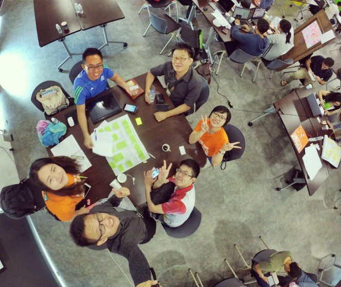 startup-weekend-at-magic-cyberjaya-malaysia-powered-by-google-for-entrepreneurs-social-enterprise-edition-raymond-ong-and-effye-ang-effye-media-online-advertising-b09