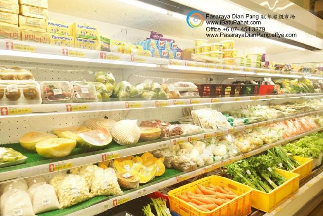a022-parit-raja-batu-pahat-johor-malaysia-pasaraya-dian-pang-cash-carry-sdn-bhd-supermarket-grocery-shop-daily-products-foods-personal-care-home
