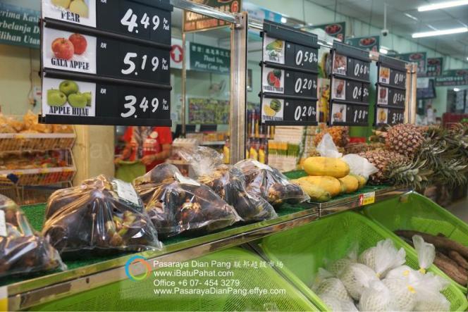 a023-parit-raja-batu-pahat-johor-malaysia-pasaraya-dian-pang-cash-carry-sdn-bhd-supermarket-grocery-shop-daily-products-foods-personal-care-home