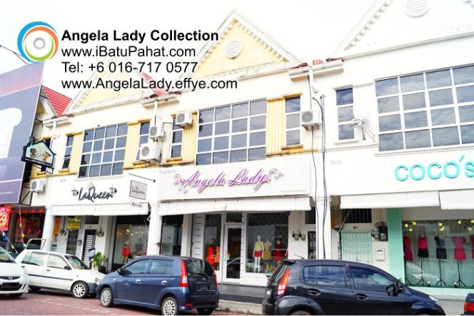 a03-batu-pahat-bp-johor-malaysia-pusat-butik-angela-lady-collection-maxi-dress-gown-boutique-fashion-lady-apparel-dress-clothes-legging-jegging-jeans-single-%e6%97%b6%e5%b0%9a%e6%9c%8d%e8%a3%85