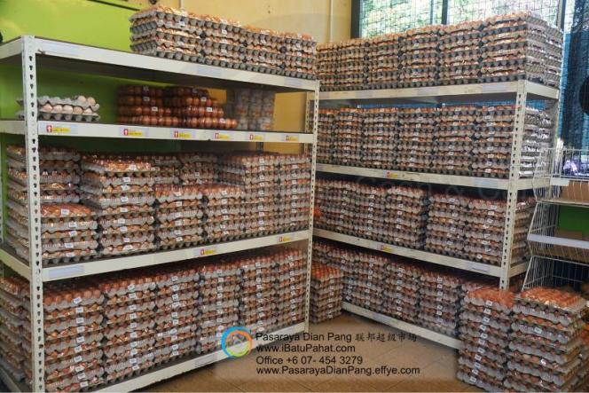 a032-parit-raja-batu-pahat-johor-malaysia-pasaraya-dian-pang-cash-carry-sdn-bhd-supermarket-grocery-shop-daily-products-foods-personal-care-home