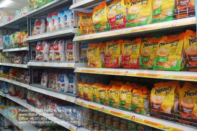 a034-parit-raja-batu-pahat-johor-malaysia-pasaraya-dian-pang-cash-carry-sdn-bhd-supermarket-grocery-shop-daily-products-foods-personal-care-home