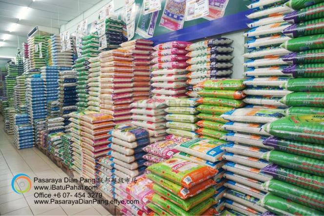 a051-parit-raja-batu-pahat-johor-malaysia-pasaraya-dian-pang-cash-carry-sdn-bhd-supermarket-grocery-shop-daily-products-foods-personal-care-home