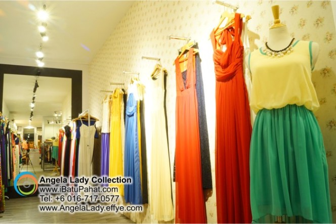 a18-batu-pahat-bp-johor-malaysia-pusat-butik-angela-lady-collection-maxi-dress-gown-boutique-fashion-lady-apparel-dress-clothes-legging-jegging-jeans-single-%e6%97%b6%e5%b0%9a%e6%9c%8d%e8%a3%85