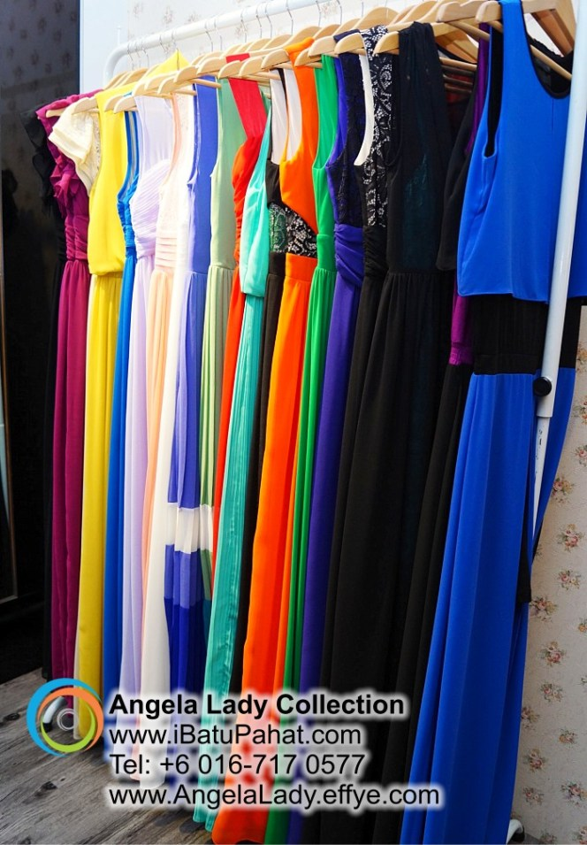 a28-batu-pahat-bp-johor-malaysia-pusat-butik-angela-lady-collection-maxi-dress-gown-boutique-fashion-lady-apparel-dress-clothes-legging-jegging-jeans-single-%e6%97%b6%e5%b0%9a%e6%9c%8d%e8%a3%85