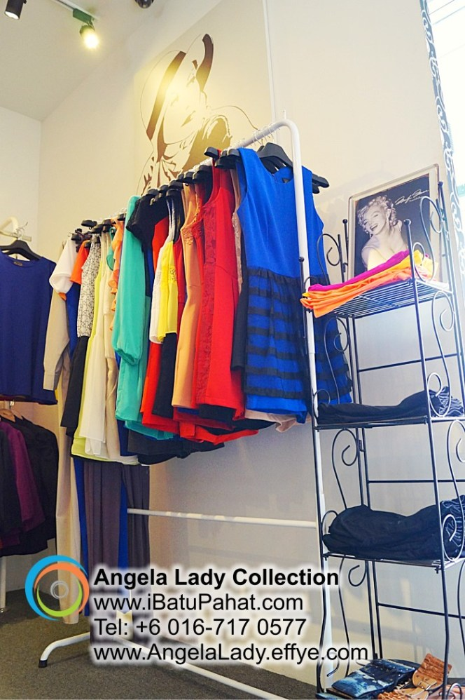 a40-batu-pahat-bp-johor-malaysia-pusat-butik-angela-lady-collection-maxi-dress-gown-boutique-fashion-lady-apparel-dress-clothes-legging-jegging-jeans-single-%e6%97%b6%e5%b0%9a%e6%9c%8d%e8%a3%85