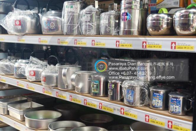 b020-parit-raja-batu-pahat-johor-malaysia-pasaraya-dian-pang-cash-carry-sdn-bhd-supermarket-makanan-harian-keperluan-minuman-mainan-membeli-belah