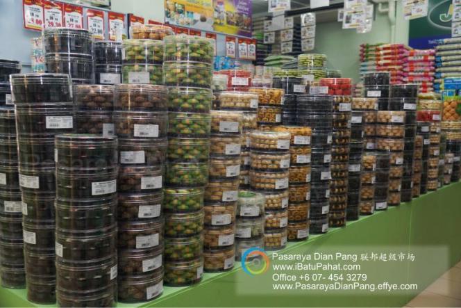 b033-parit-raja-batu-pahat-johor-malaysia-pasaraya-dian-pang-cash-carry-sdn-bhd-supermarket-makanan-harian-keperluan-minuman-mainan-membeli-belah
