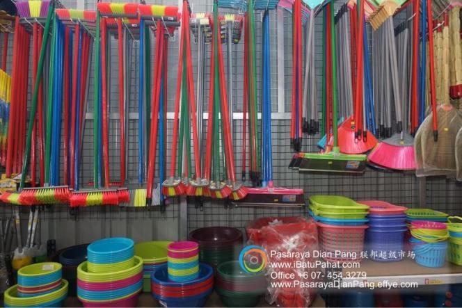 b041-parit-raja-batu-pahat-johor-malaysia-pasaraya-dian-pang-cash-carry-sdn-bhd-supermarket-makanan-harian-keperluan-minuman-mainan-membeli-belah