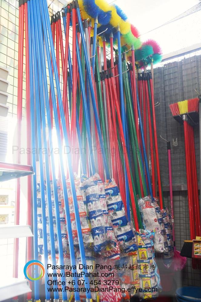 b048-parit-raja-batu-pahat-johor-malaysia-pasaraya-dian-pang-cash-carry-sdn-bhd-supermarket-makanan-harian-keperluan-minuman-mainan-membeli-belah