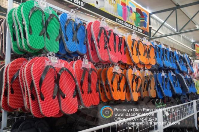b056-parit-raja-batu-pahat-johor-malaysia-pasaraya-dian-pang-cash-carry-sdn-bhd-supermarket-makanan-harian-keperluan-minuman-mainan-membeli-belah