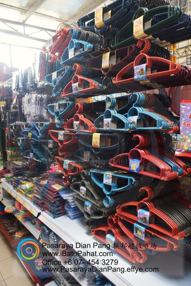 b06-parit-raja-batu-pahat-johor-malaysia-pasaraya-dian-pang-cash-carry-sdn-bhd-supermarket-makanan-harian-keperluan-minuman-mainan-membeli-belah