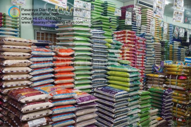 b09-parit-raja-batu-pahat-johor-malaysia-pasaraya-dian-pang-cash-carry-sdn-bhd-supermarket-makanan-harian-keperluan-minuman-mainan-membeli-belah
