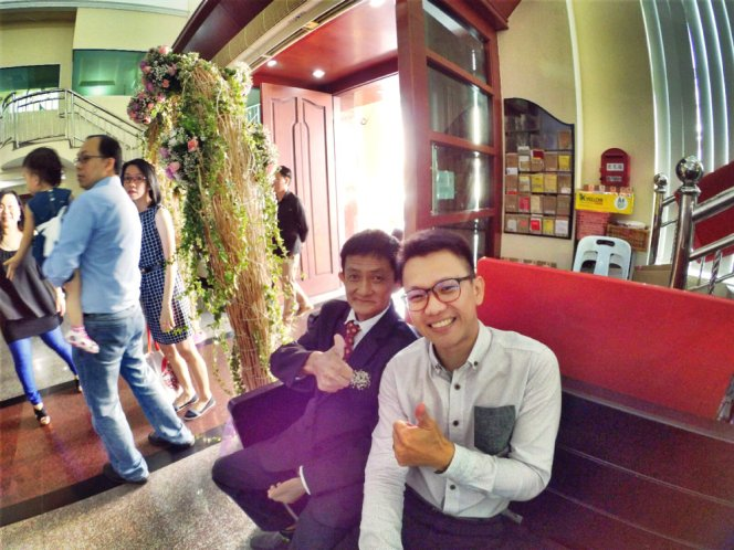 batu-pahat-church-wedding-tory-tan-and-elaine-teo-joyful-happiness-wedding-day-at-saving-grace-church-raymond-ong-effye-ang-effye-media-online-advertising-website-development-business-education-a04