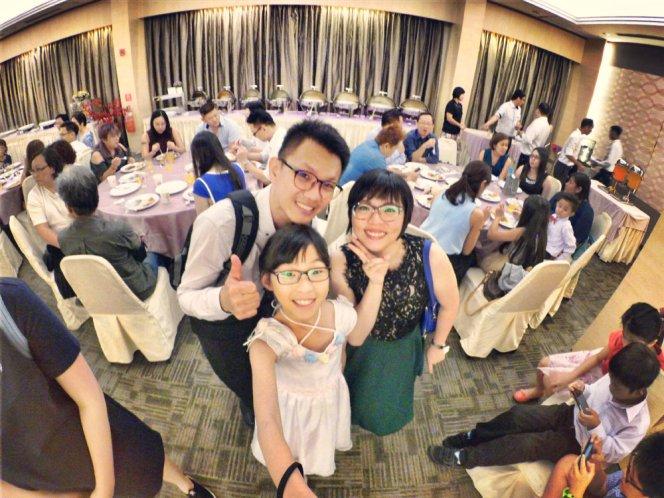 batu-pahat-church-wedding-tory-tan-and-elaine-teo-joyful-happiness-wedding-day-at-saving-grace-church-raymond-ong-effye-ang-effye-media-online-advertising-website-development-business-education-b16