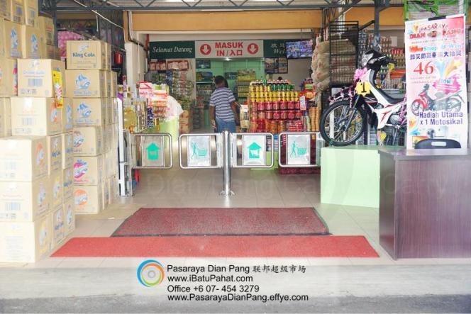 c09-parit-raja-batu-pahat-johor-malaysia-pasaraya-dian-pang-cash-carry-sdn-bhd-supermarket-grocery-shop-daily-products-foods-personal-care-home