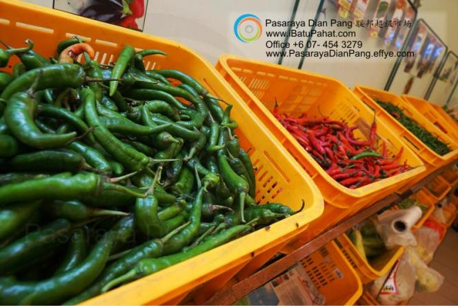 d014-parit-raja-batu-pahat-johor-malaysia-pasaraya-dian-pang-cash-carry-sdn-bhd-supermarket-makanan-harian-keperluan-minuman-mainan-membeli-belah
