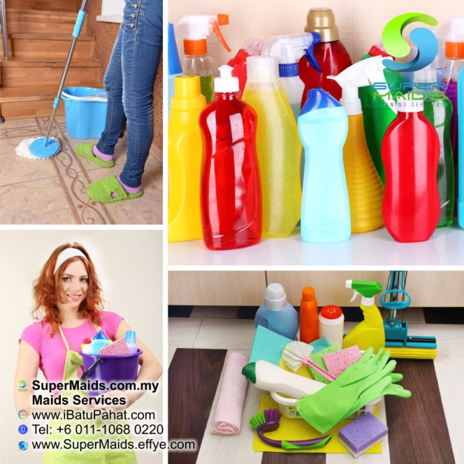 johor-batu-pahat-maids-cleaning-services-supermaids-malaysia-eldercare-childcare-home-assist-maid-factory-house-office-cleaning-fiano-lim-bp-a05
