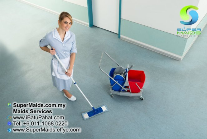 johor-batu-pahat-maids-cleaning-services-supermaids-malaysia-eldercare-childcare-home-assist-maid-factory-house-office-cleaning-fiano-lim-bp-a07