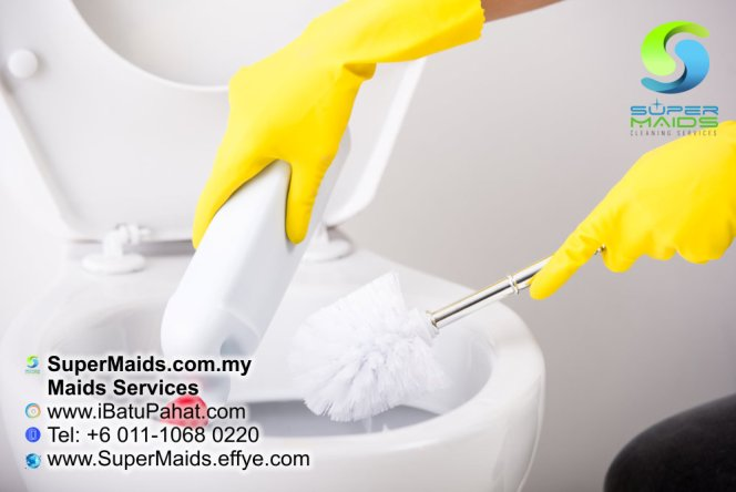 johor-batu-pahat-maids-cleaning-services-supermaids-malaysia-eldercare-childcare-home-assist-maid-factory-house-office-cleaning-fiano-lim-bp-a16