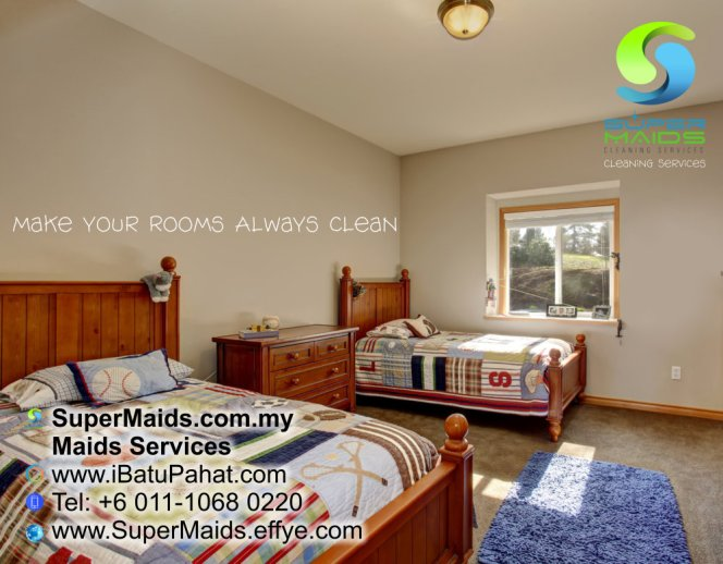 johor-batu-pahat-maids-cleaning-services-supermaids-malaysia-eldercare-childcare-home-assist-maid-factory-house-office-cleaning-fiano-lim-bp-a21