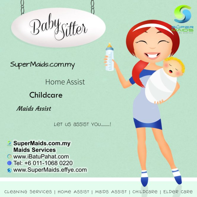 johor-maids-batu-pahat-cleaning-services-supermaids-malaysia-eldercare-childcare-home-assist-maid-factory-house-office-cleaning-fiano-lim-bp-%e9%a9%ac%e6%9d%a5%e8%a5%bf%e4%ba%9a%e5%a5%b3%e4%bd%a3