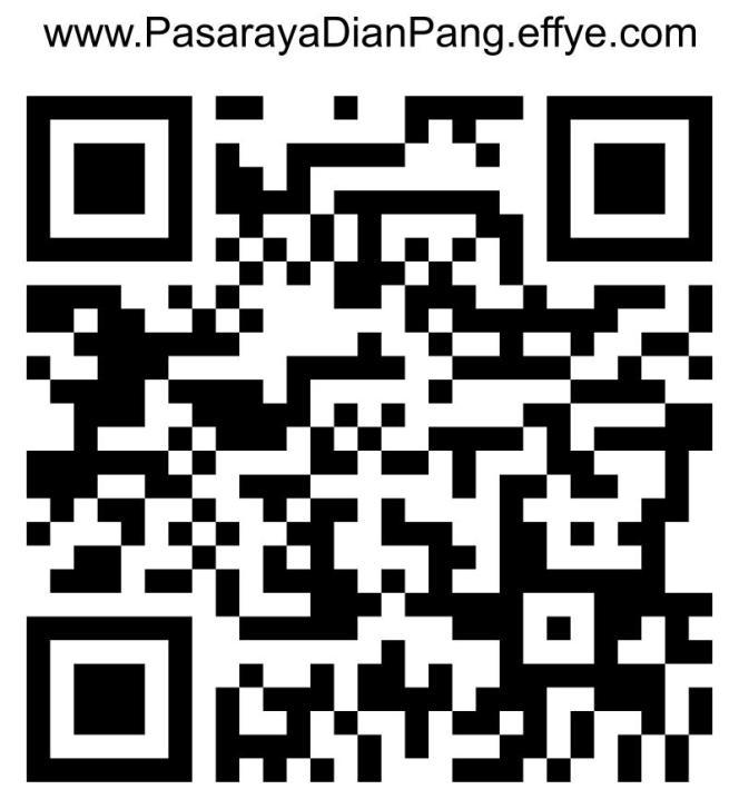 www.PasarayaDianPang.effye.com-Parit-Raja-Batu-Pahat-Johor-Malaysia-Pasaraya-Dian-Pang-Cash-Carry-Sdn-Bhd-Supermarket-Makanan-Harian-Keperluan-Minuman-Mainan-Membeli-belah.jpg
