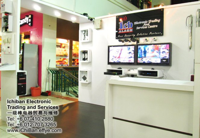 Air-Condition-Wiring-Batu-Pahat-Johor-Malaysia-BP-Ichiban-Electronic-Trading-and-Service-Centre-Wiring-CCTV-Alarm-Autogate-Electric-峇株吧辖电业-Effye-Media-Hai-Hai-Ang-PB01