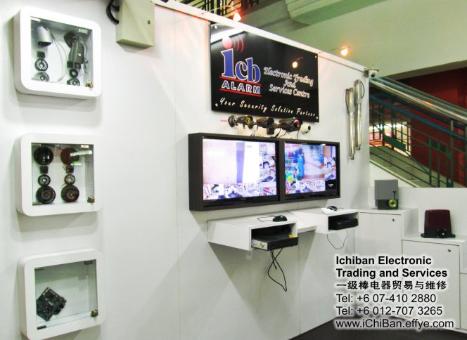 Air-Condition-Wiring-Batu-Pahat-Johor-Malaysia-BP-Ichiban-Electronic-Trading-and-Service-Centre-Wiring-CCTV-Alarm-Autogate-Electric-峇株吧辖电业-Effye-Media-Hai-Hai-Ang-PB08